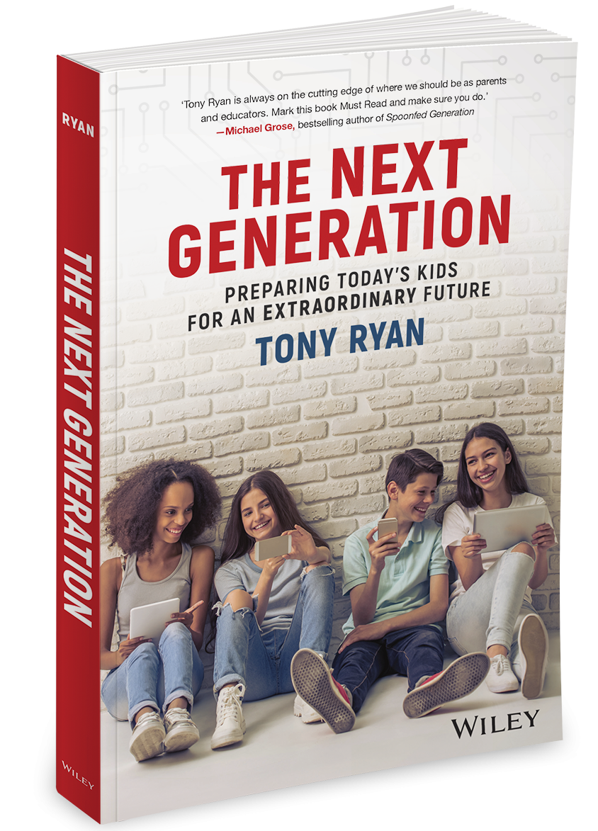The Next Gen_book_mockup1